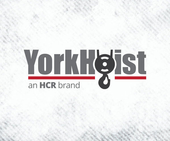 yorkhoist logo