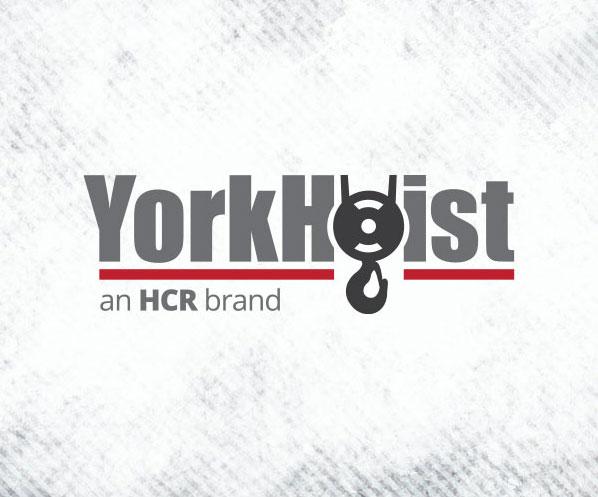 YorkHoist