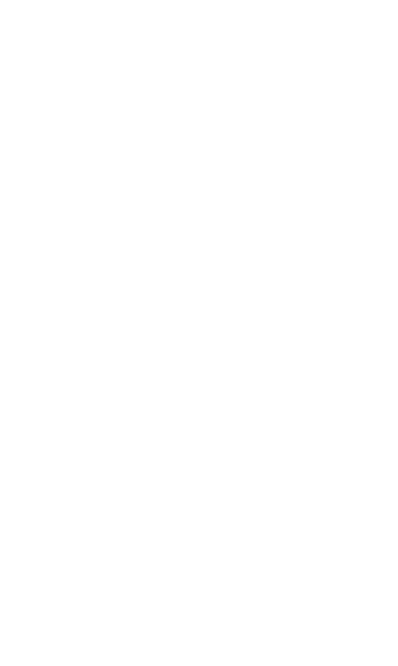 Lifting, Rigging & Storage | Slings, Load Bars, Lifting Devices, Chains, Cables