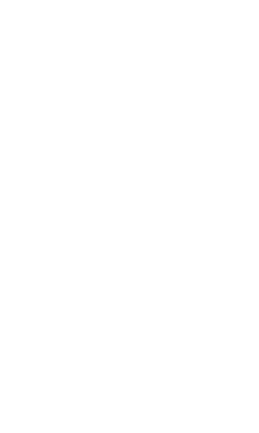 Material Handling | Cranes, Hoists, Vacuum Lifts, Forklifts, Truck Cranes, Lift Tables