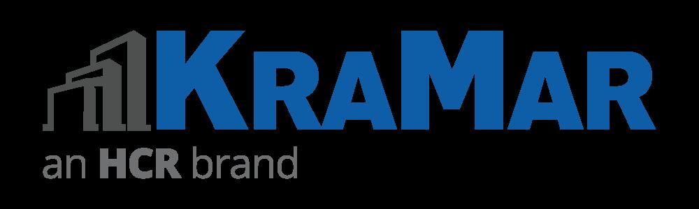 KraMar
