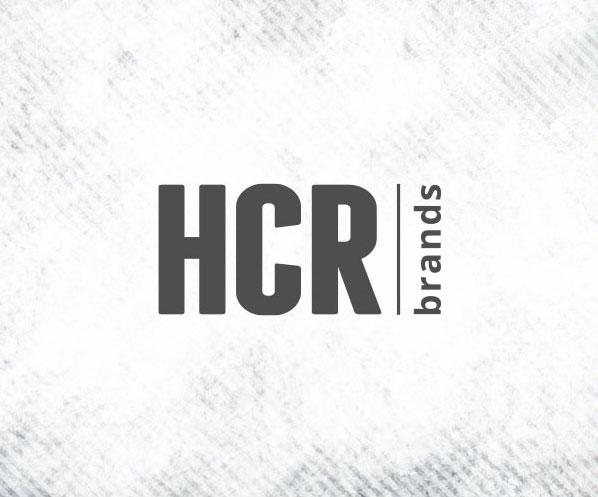 hcrbrands logo