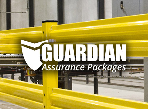 Guardian Assurance Inspection and Maintenance Packages
