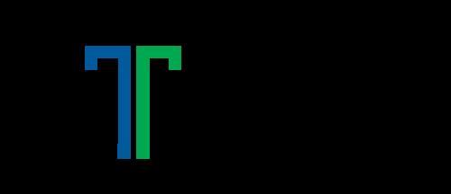 Tether Track Company Logo