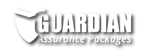 Guardian Assurance Inspection & Service Packages