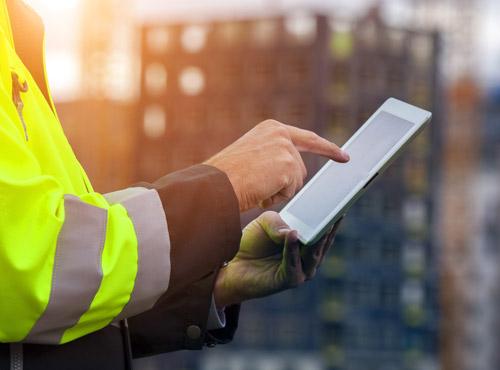 OSHA Certified Crane Inspectors